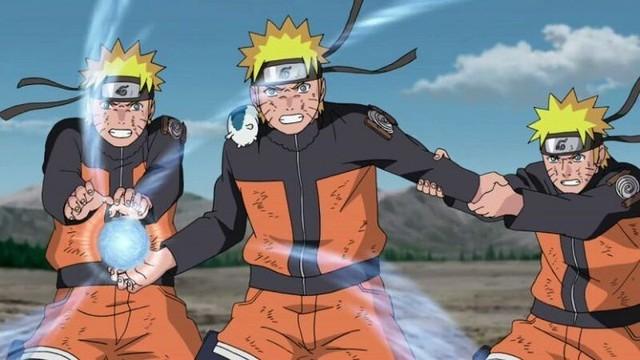 Đúng là con hơn cha là nhà có phúc, điểm nhanh 5 thành tựu của Minato mà Naruto đã vượt qua - Ảnh 4.