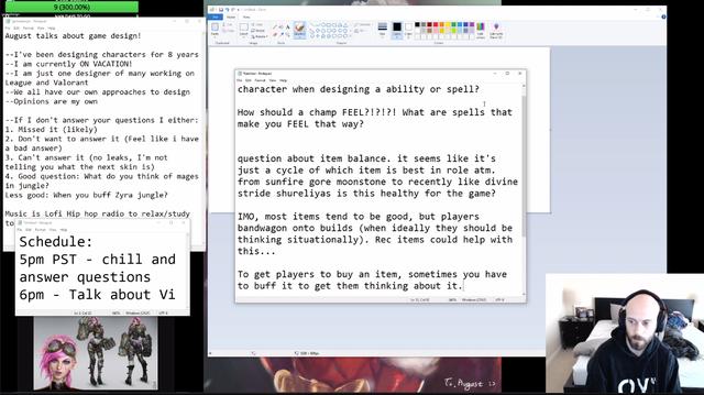 LMHT: Nhân viên Riot thừa nhận sẵn sàng bỏ qua việc cân bằng game để buff cho các item vốn đã bá đạo - Ảnh 2.