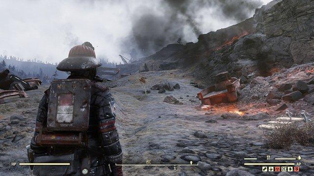 Những tựa game được kỳ vọng nhiều nhưng đến lúc trình làng lại là thảm họa - Ảnh 1.