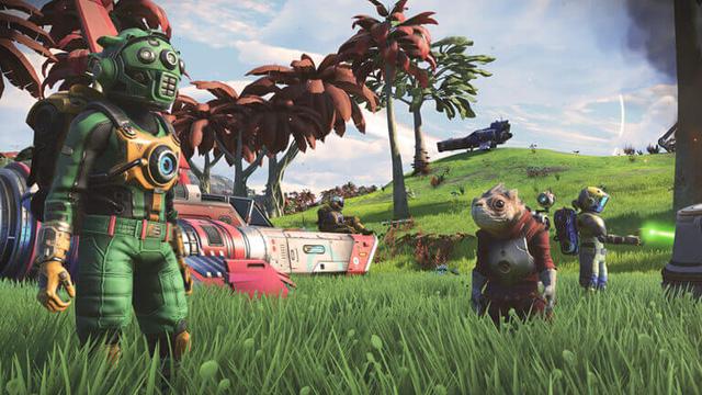 Những tựa game được kỳ vọng nhiều nhưng đến lúc trình làng lại là thảm họa - Ảnh 2.