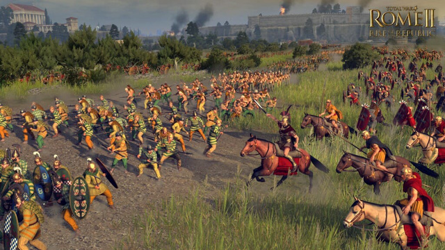 Những tựa game được kỳ vọng nhiều nhưng đến lúc trình làng lại là thảm họa - Ảnh 4.