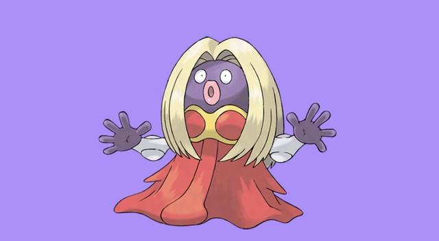 Loạt Pokémon có nhiều đất diễn ở phần 1 nhưng lại biến mất trong thế hệ sau - Ảnh 2.