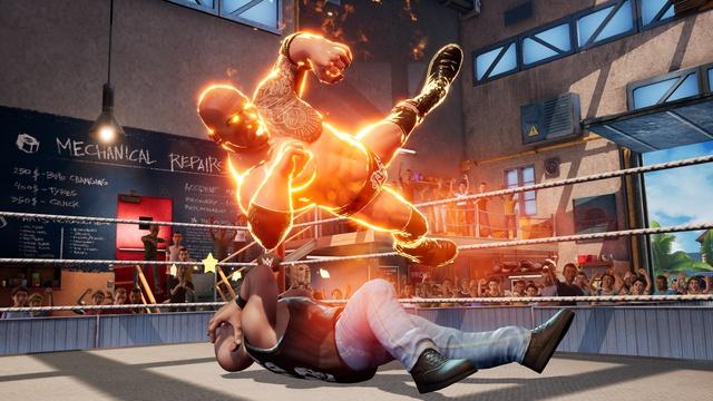 Sony tặng miễn phí bom tấn Call of Duty: Black Ops 4 cho game thủ PlayStation - Ảnh 3.