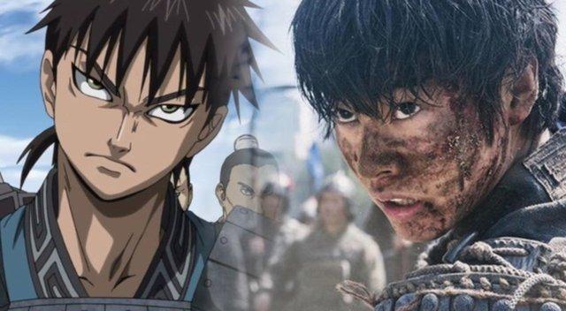 Loạt nhân vật manga ấn tượng mà Hoàng tử shoujo Kento Yamazaki đã từng hóa thân - Ảnh 3.