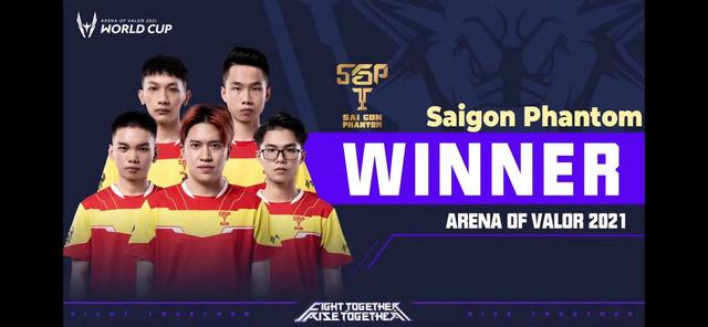 """Saigon Phantom đả bại MAD Team và sự liên quan không ngờ với Team Flash, """"cựu vô địch"""" liệu có thấy cay? - Ảnh 1."""
