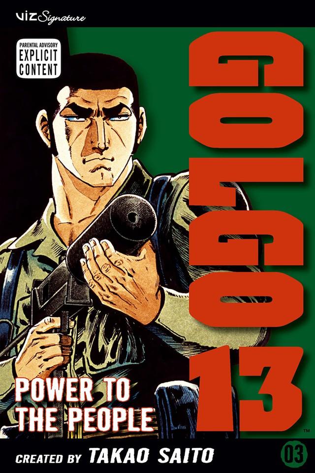 Top 10 manga bán chạy nhất mọi thời đại, bất ngờ khi nhiều cái tên lão làng đã bị tân binh Kimetsu No Yaiba vượt mặt - Ảnh 9.