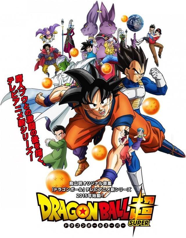 Top 10 manga bán chạy nhất mọi thời đại, bất ngờ khi nhiều cái tên lão làng đã bị tân binh Kimetsu No Yaiba vượt mặt - Ảnh 8.