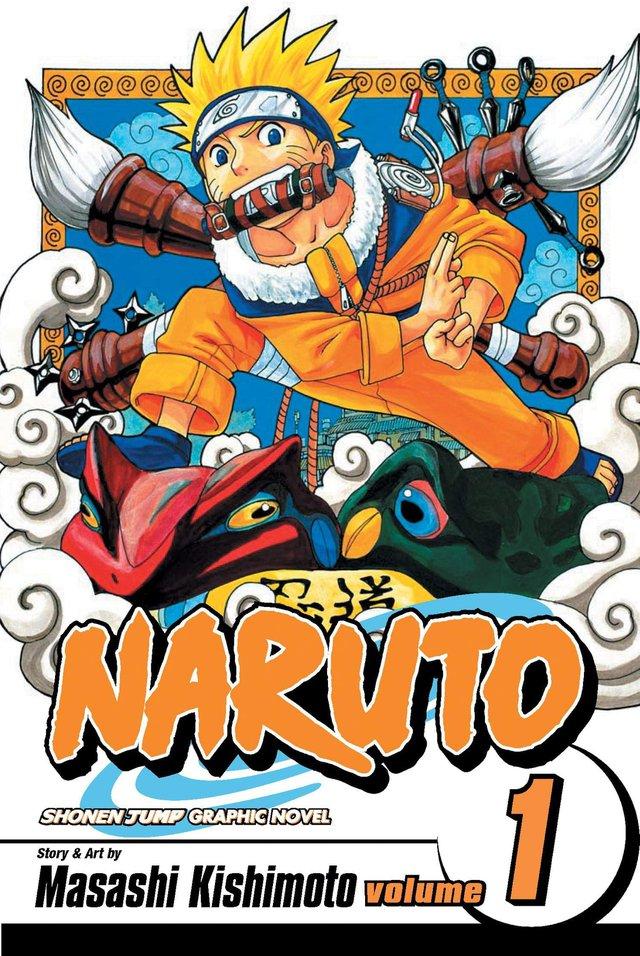 Top 10 manga bán chạy nhất mọi thời đại, bất ngờ khi nhiều cái tên lão làng đã bị tân binh Kimetsu No Yaiba vượt mặt - Ảnh 7.