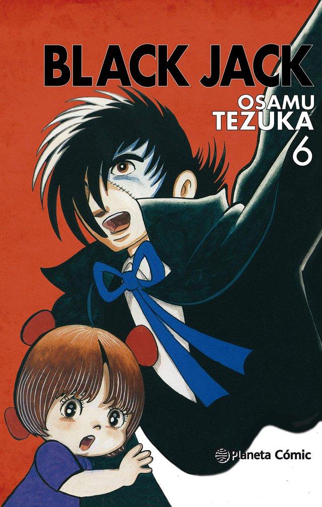 Top 10 manga bán chạy nhất mọi thời đại, bất ngờ khi nhiều cái tên lão làng đã bị tân binh Kimetsu No Yaiba vượt mặt - Ảnh 5.