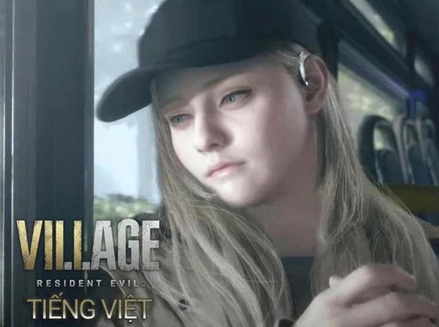 Sau 2 tháng phát hành, bom tấn Resident Evil Village bị crack - Ảnh 1.
