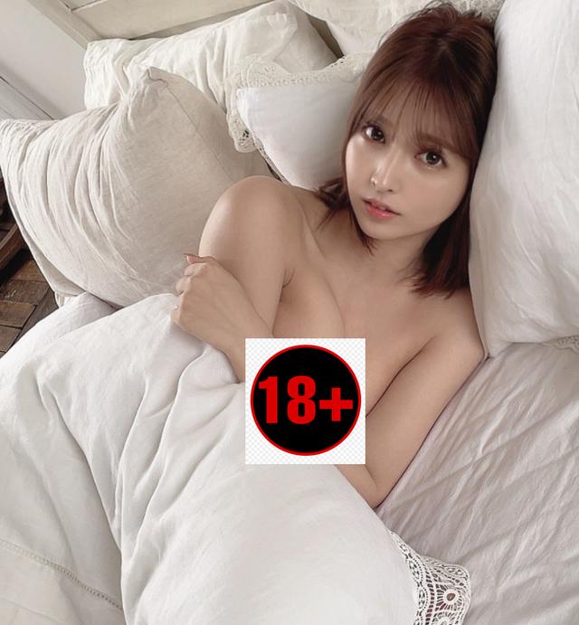 Động viên fan ủng hộ bom tấn kỷ niệm 6 năm debut, Yua Mikami liên tục đăng ảnh giường chiếu nóng bỏng - Ảnh 2.