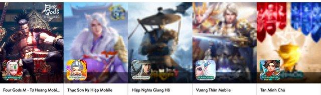 Soha Game hợp tác với SocialPeta để đẩy mạnh tốc độ phát hành game trên toàn cầu - Ảnh 3.