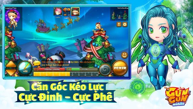 Từ game hạng B trở thành cú hit, Gun Gun Mobile chính là bông hoa nở giữa vách đá của làng game Việt - Ảnh 6.
