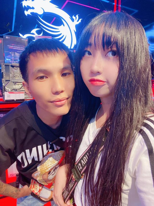 """Sena bị phanh phui quỵt nợ tiền tỷ, bạn gái streamer hứng trọn """"gạch đá"""" - Ảnh 5."""