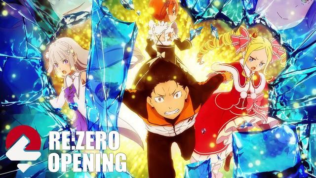 Tác giả Tokyo Revengers công nhận bộ truyện được lấy ý tưởng từ Re: Zero và Erased, tôi lấy tinh hoa chứ không đạo nhái - Ảnh 3.