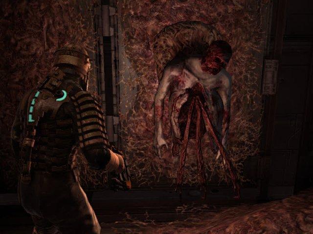 Những kẻ phải chịu số phận bi thảm bậc nhất trong thế giới game - Ảnh 2.