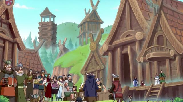 One Piece: Toàn bộ những lần xuất hiện của Thần Nika và Mặt Trời trong suốt series, đúng chỉ có thánh Oda mới thâm sâu được đến thế này - Ảnh 8.