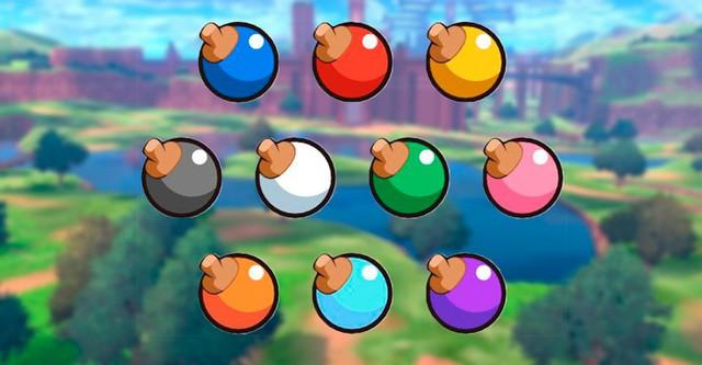 Pokéball được thiết kế như thế nào để có thể bắt và nuôi Pokémon bên trong? - Ảnh 2.