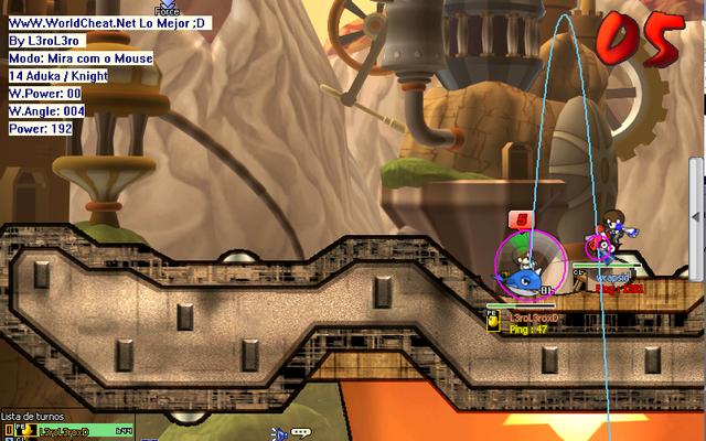 Thu phí người chơi để chống hack cheat, cả PUBG và Gunbound đều thất bại theo cách không ai ngờ - Ảnh 3.