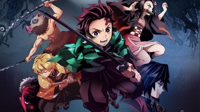 Top 5 tác phẩm có bản chuyển thể anime xuất sắc hơn cả manga, bộ nào xem cũng cuốn - Ảnh 4.