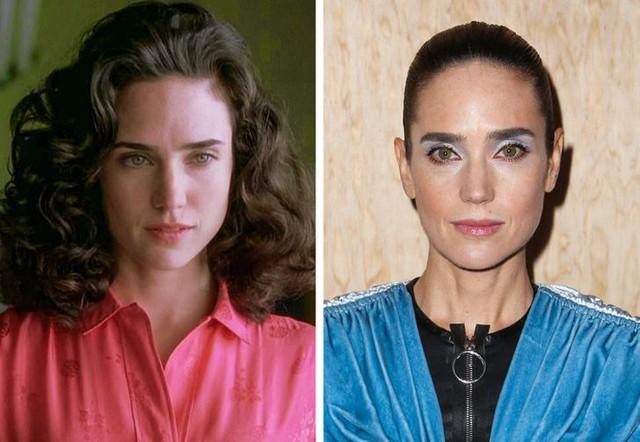 Dàn diễn viên trong các bộ phim nổi tiếng từ 20 năm trước đã bị thời gian bào mòn thế nào ở hiện tại? - Ảnh 7.