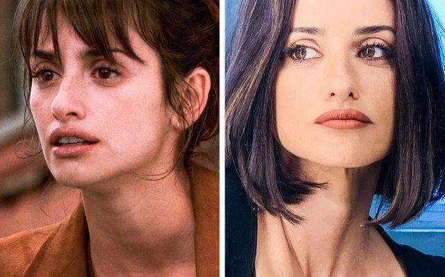 Dàn diễn viên trong các bộ phim nổi tiếng từ 20 năm trước đã bị thời gian bào mòn thế nào ở hiện tại? - Ảnh 10.