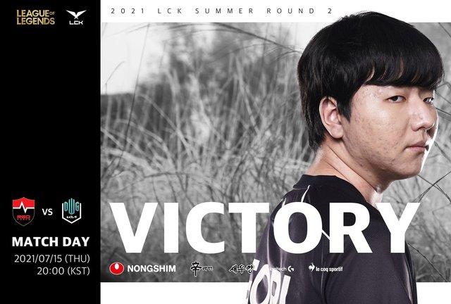 Đánh bại DWG KIA tuyệt đối ở vòng bảng LCK, Nongshim RedForce liệu có xứng là Ứng cử viên vô địch? - Ảnh 4.