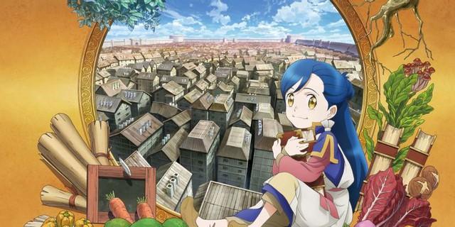 Top 10 anh hùng thông minh nhất trong các bộ anime isekai, do fan bình chọn (P.1) - Ảnh 5.
