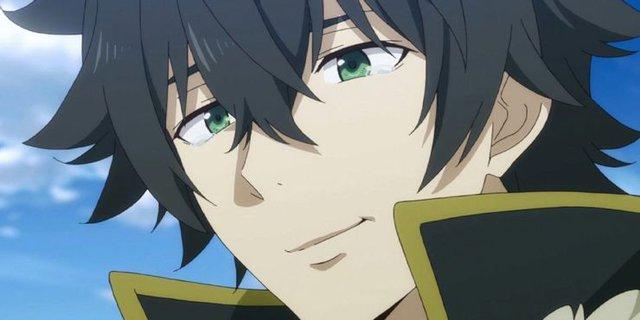 Top 10 anh hùng thông minh nhất trong các bộ anime isekai, do fan bình chọn (P.1) - Ảnh 2.