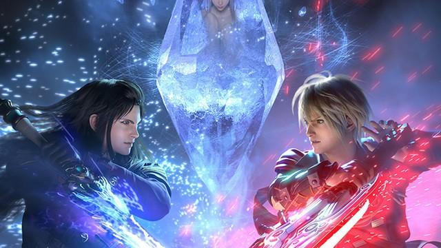 Chán chơi Genshin Impact, thử ngay những bom tấn game thế giới mở hoàn toàn miễn phí nhưng siêu hay dưới đây - Ảnh 5.