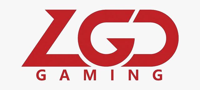 LGD Gaming tuyên bố khởi kiện một tổ chức có hành động đạo nhái logo, dân mạng lập tức gọi tên Em đẹp nhất khi cười - Ảnh 3.