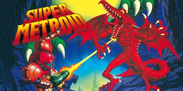 Top 10 game đỉnh nhất, biến anh em thành anh hùng bảo vệ Trái Đất - Ảnh 2.