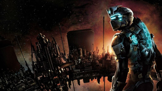 Top 10 game đỉnh nhất, biến anh em thành anh hùng bảo vệ Trái Đất (P.2) - Ảnh 1.