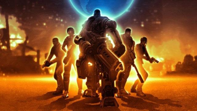 Top 10 game đỉnh nhất, biến anh em thành anh hùng bảo vệ Trái Đất - Ảnh 4.