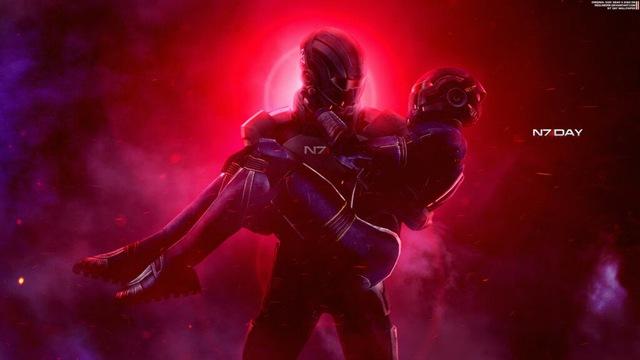 Top 10 game đỉnh nhất, biến anh em thành anh hùng bảo vệ Trái Đất - Ảnh 5.