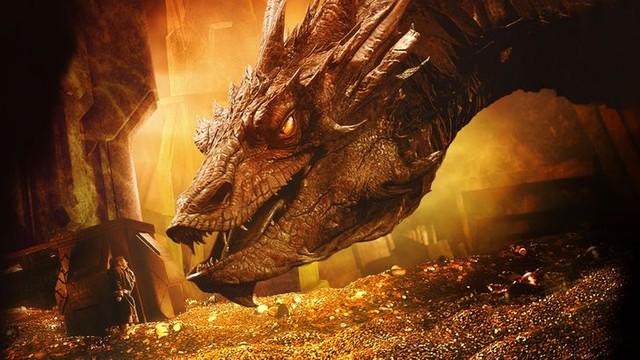 13 bí mật trong các bộ phim nổi tiếng, ai mà ngờ tiếng khủng long lại là tiếng rùa đang... quan hệ - Ảnh 4.