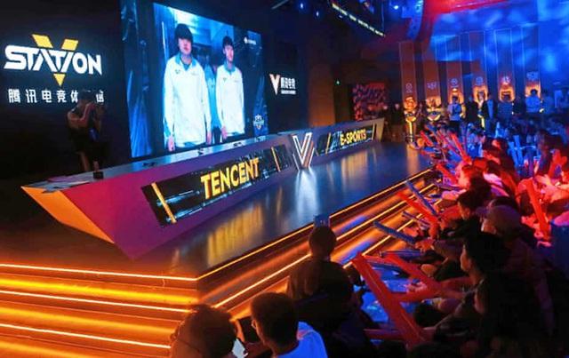 Không tôn giáo, không chính trị, không ma quỷ: Đây là cách Trung Quốc kiểm duyệt thế giới trò chơi điện tử - Ảnh 1.