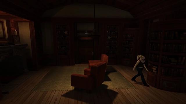 Những tựa game kinh dị khiến game thủ càng chơi càng tuyệt vọng - Ảnh 3.