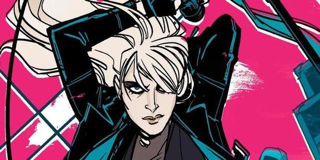 Top 10 công việc kỳ lạ mà siêu anh hùng đã làm để kiếm tiền trang trải cuộc sống trong comic (P.1) - Ảnh 2.