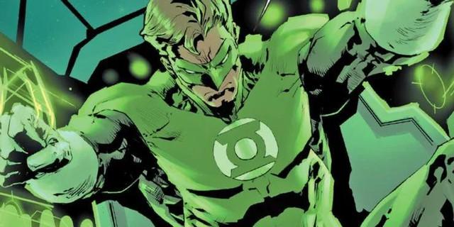Top 10 công việc kỳ lạ mà siêu anh hùng đã làm để kiếm tiền trang trải cuộc sống trong comic (P.2) - Ảnh 1.