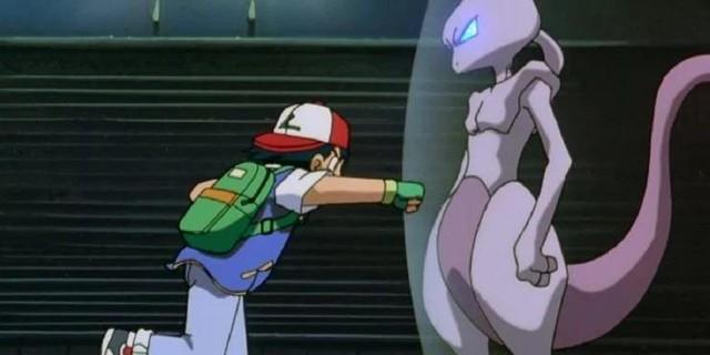 Top 10 Pokémon khiến con người cảm thấy sợ hãi nhất, nhiều loài đáng sợ ngay từ vẻ ngoài - Ảnh 1.