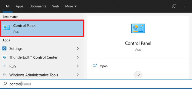 8 cách đơn giản giúp bạn tăng tốc Windows 10 - Ảnh 11.