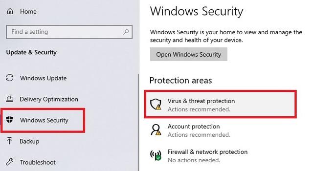 8 cách đơn giản giúp bạn tăng tốc Windows 10 - Ảnh 17.