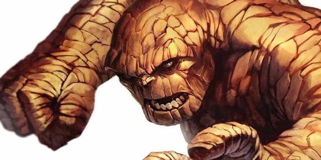 Top 10 công việc kỳ lạ mà siêu anh hùng đã làm để kiếm tiền trang trải cuộc sống trong comic (P.2) - Ảnh 3.