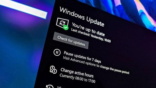 8 cách đơn giản giúp bạn tăng tốc Windows 10 - Ảnh 3.