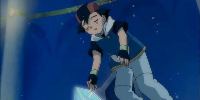 Pokémon: 10 lần Ash mạo hiểm mạng sống của mình để bảo vệ người khác - Ảnh 4.