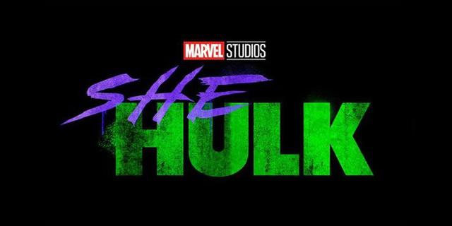 Tất cả 13 chương trình truyền hình Marvel phát hành sau Loki - Ảnh 5.