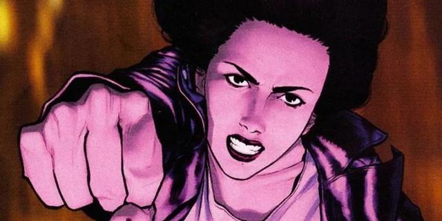 Top 10 công việc kỳ lạ mà siêu anh hùng đã làm để kiếm tiền trang trải cuộc sống trong comic (P.1) - Ảnh 5.