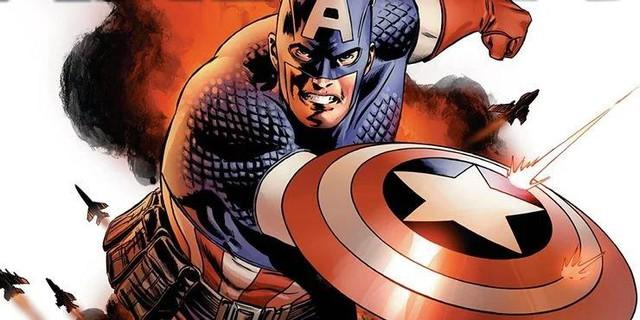 Top 10 công việc kỳ lạ mà siêu anh hùng đã làm để kiếm tiền trang trải cuộc sống trong comic (P.2) - Ảnh 5.