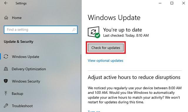 8 cách đơn giản giúp bạn tăng tốc Windows 10 - Ảnh 5.